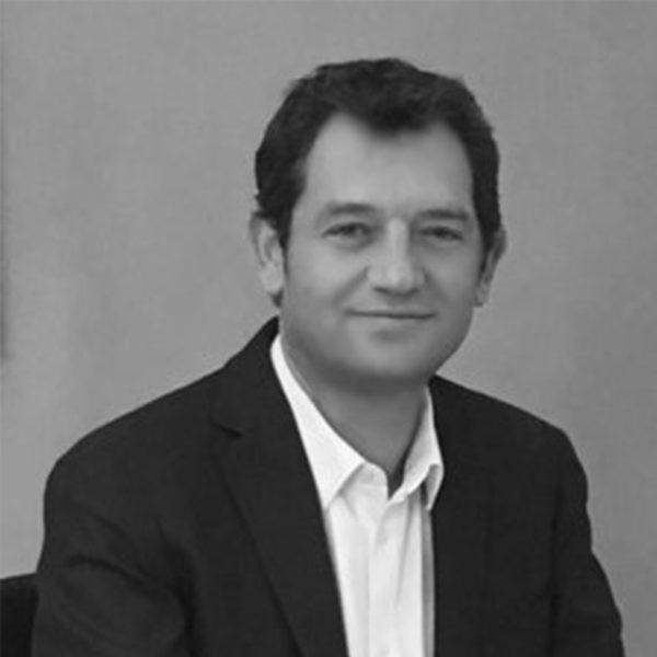 Alessio Abrami