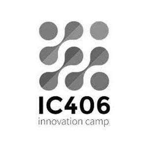 IC406