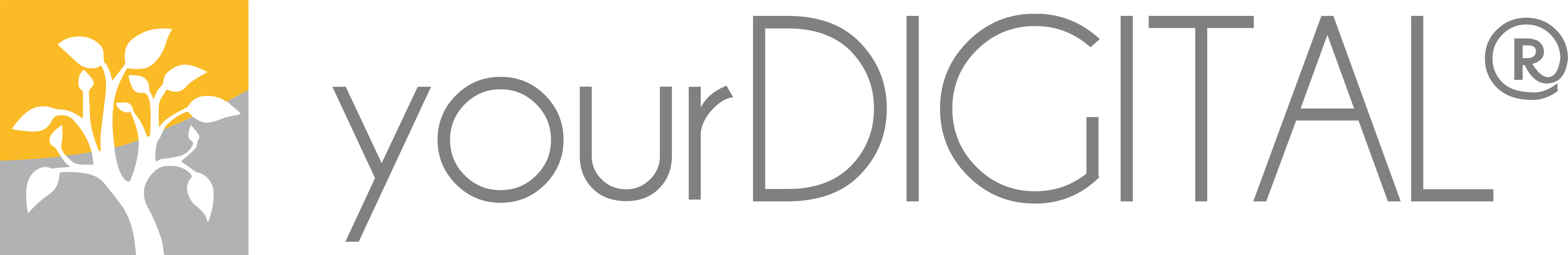yourDigital