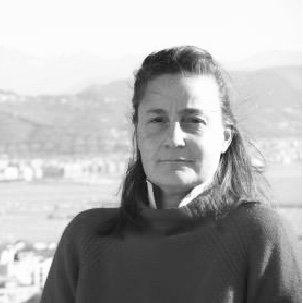 Sara Volino Coppola