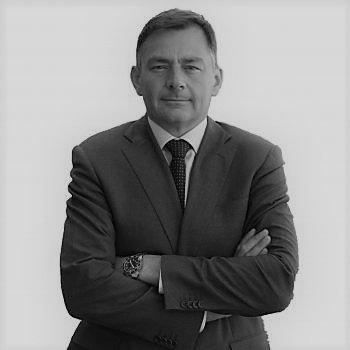 Vincenzo De Lisi